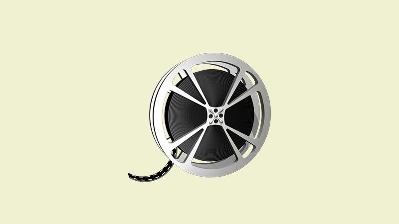 download-bigasoft-total-video-converter-full-crack-terbaru-3157974