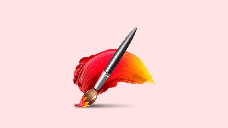 download-corel-painter-2019-full-version-gratis-7210178