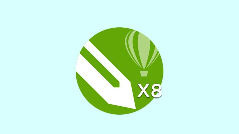 download-coreldraw-x8-full-version-keygen-7159419
