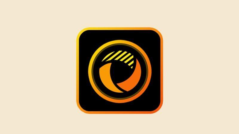 download-cyberlink-photodirector-ultra-full-version-gratis-3846571
