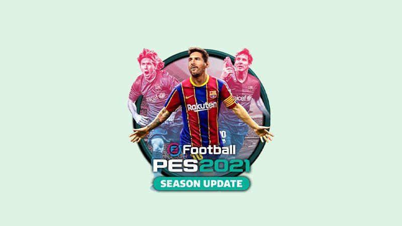 download-efootball-pes-2021-full-repack-gratis-pc-5763259