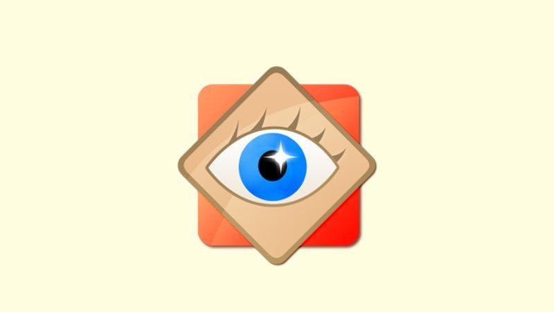 download-faststone-image-viewer-7-2-full-version-gratis-6981265