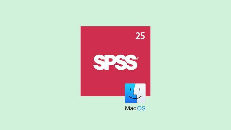 download-ibm-spss-25-mac-full-version-gratis-1509883