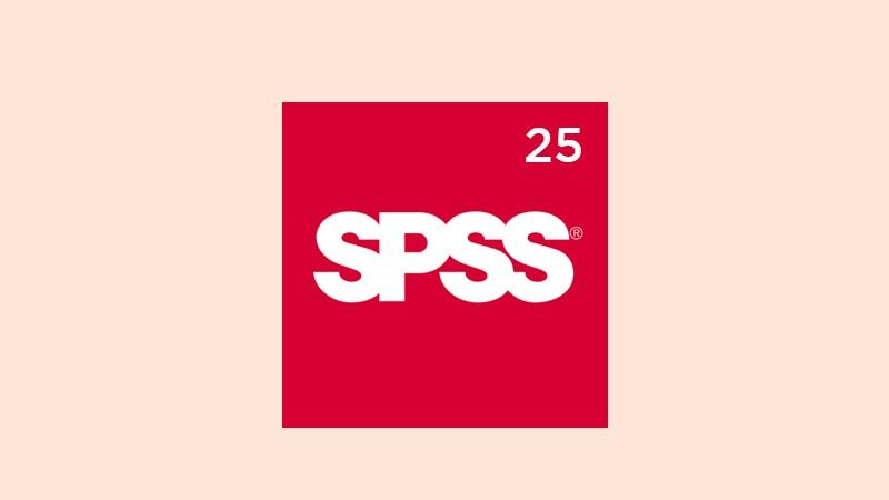 download-ibm-spss-statistics-25-full-version-crack-4312705