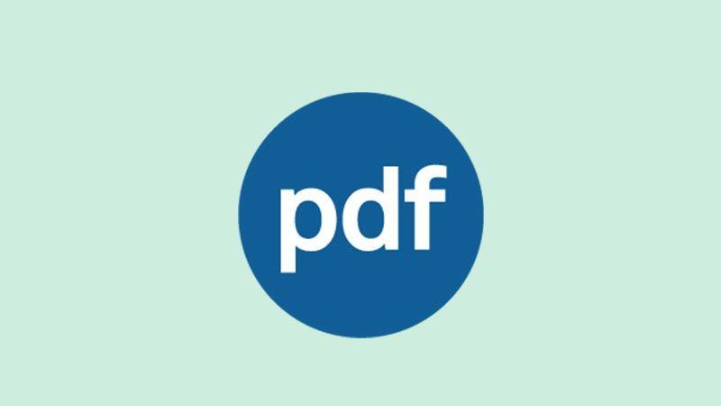 download-pdffactory-pro-full-version-gratis-9412893