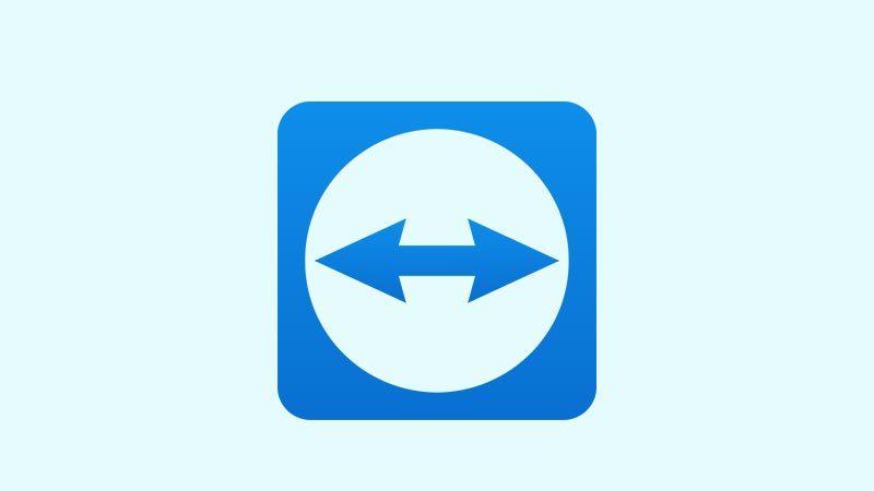 download-team-viewer-full-version-patch-gratis-1910335