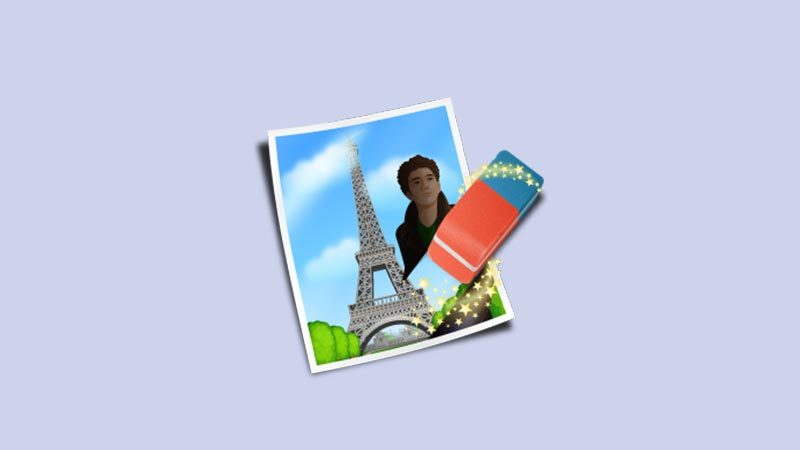 download-teorex-inpaint-full-version-gratis-6334012