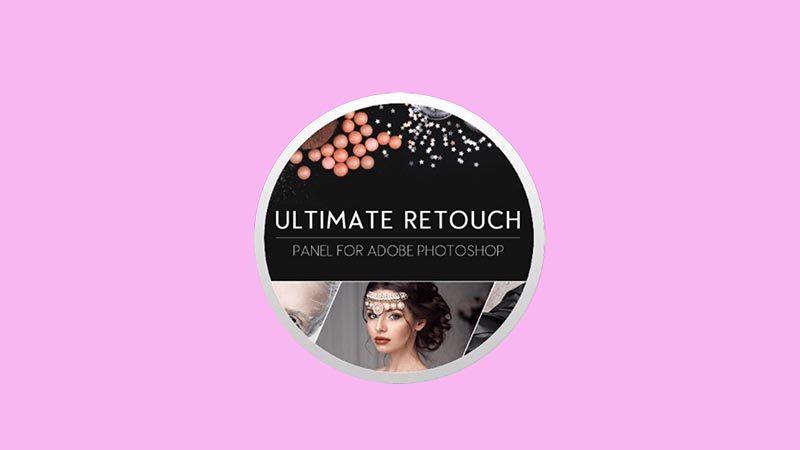 download-ultimate-retouch-panel-full-version-gratis-6567402