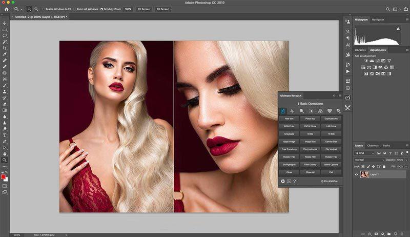 download-ultimate-retouch-panel-terbaru-full-crack-gratis-9864324
