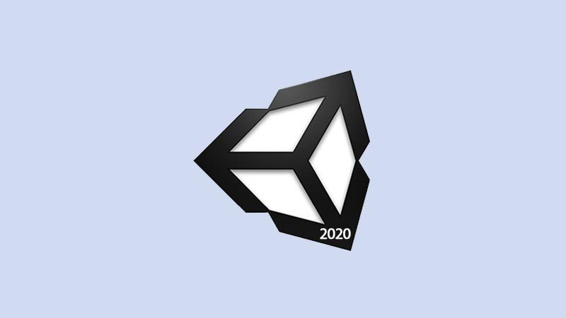 download-unity-pro-2020-full-version-crack-gratis-3365901