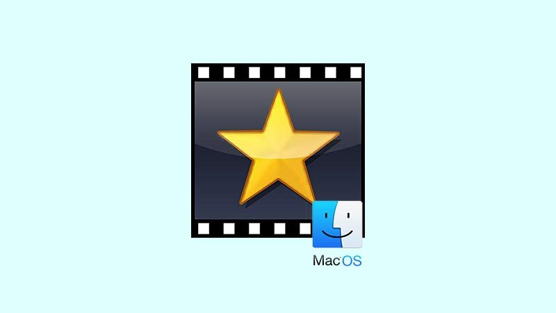 download-videopad-video-editor-pro-mac-full-version-2726161