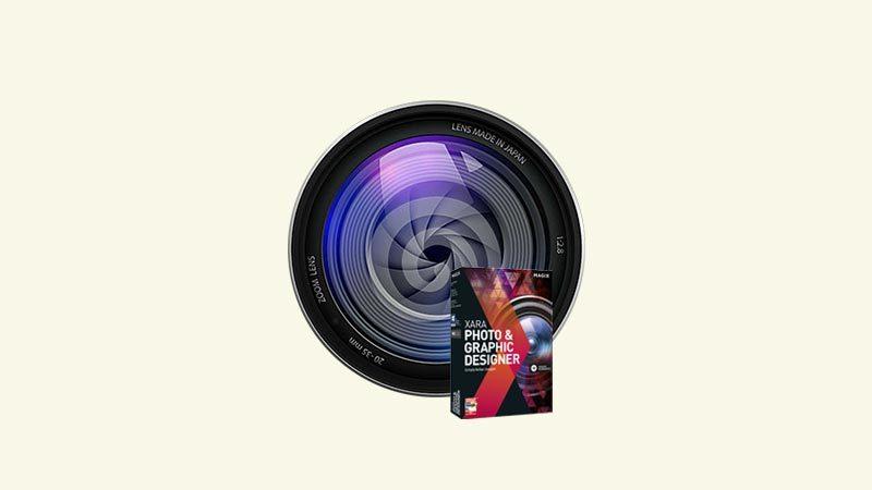 download-xara-photo-graphic-designer-16-full-version-7224520