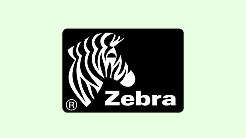 download-zebradesigner-pro-2-5-full-version-gratis-2579739