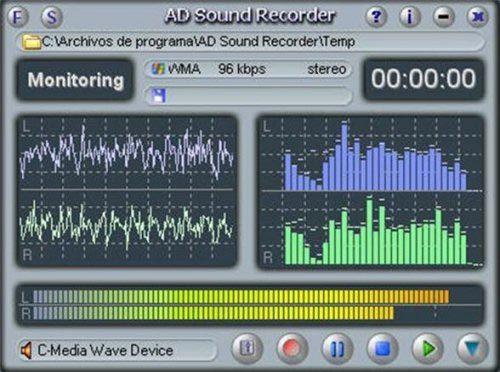 free-download-ad-sound-recorder-full-crack-windows-10-6409081