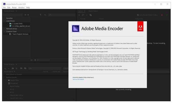 free-download-adobe-media-encoder-cc-2020-full-crack-windows-terbaru-7915404