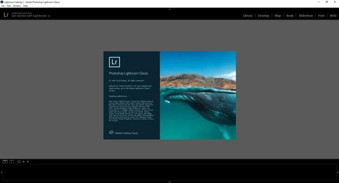 free-download-adobe-photoshop-lightroom-cc-2020-full-version-windows-pc-5380930