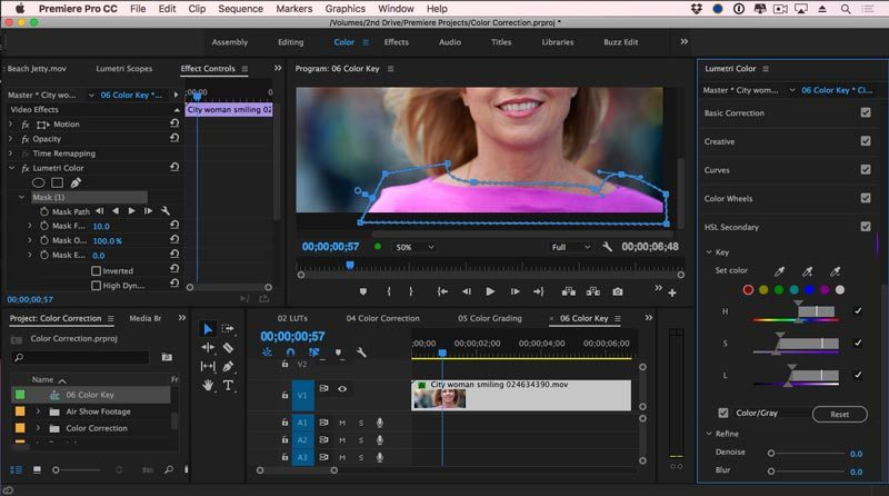 free-download-adobe-premiere-pro-cc-2018-for-mac-full-patch-2179257
