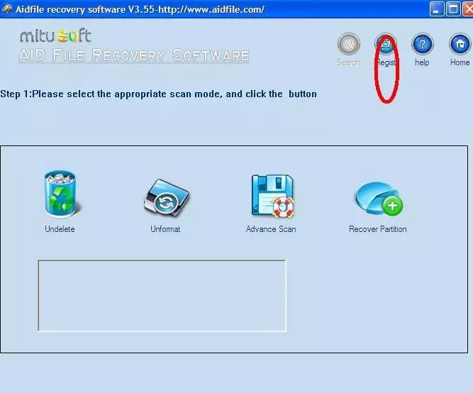 free-download-aidfile-recovery-software-full-crack-5610036