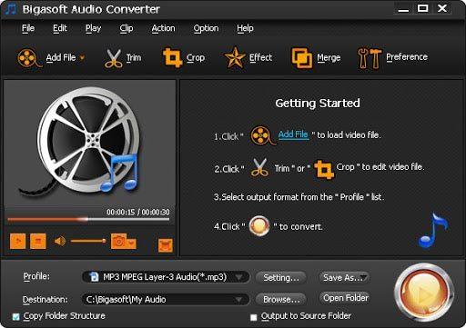free-download-bigasoft-audio-converter-full-crack-windows-10-3988310