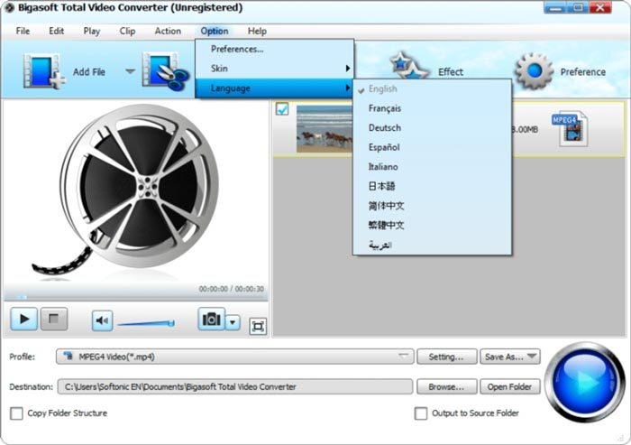 free-download-bigasoft-total-video-converter-full-version-windows-5120820