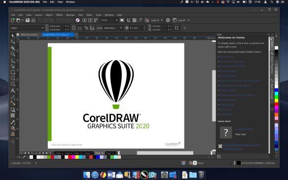 free-download-corel-draw-2020-mac-full-crack-terbaru-5456217