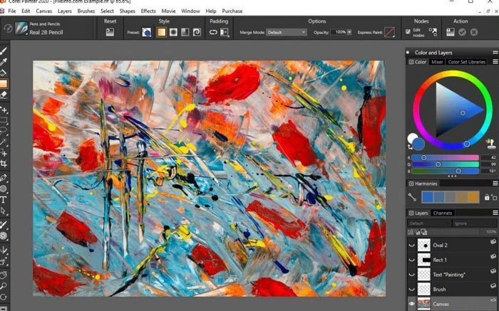 free-download-corel-painter-2021-full-crack-windows-10-3774168