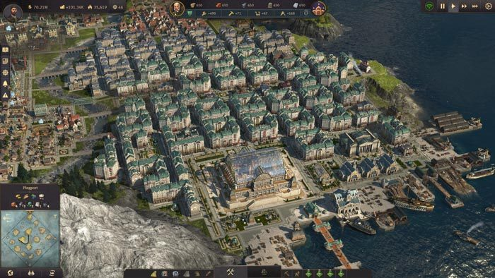 free-download-game-anno-1800-full-fitgirl-windows-pc-3746654