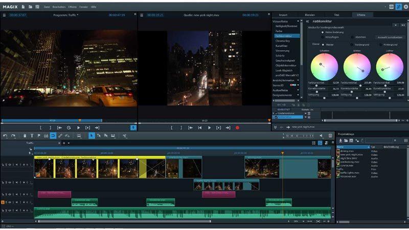 free-download-magix-video-pro-x11-full-crack-6863024