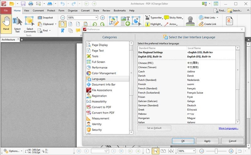 free-download-pdf-xchange-editor-full-crack-windows-4574285