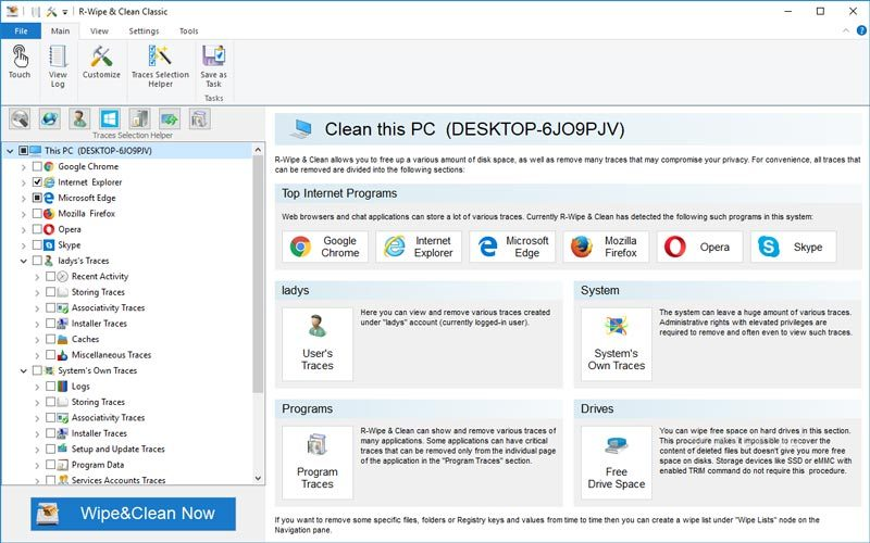 free-download-r-wipe-clean-20-final-full-version-patch-7894704