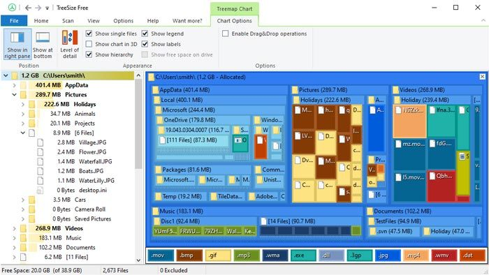 free-download-treesize-pro-full-crack-64-bit-2146892