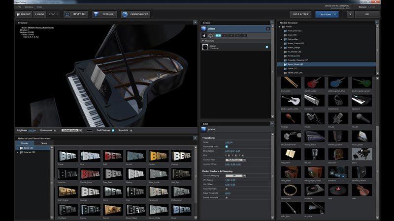 free-download-video-copilot-element-3d-v-2-full-version-crack-6595315