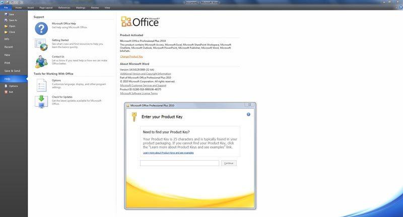 ms-office-2010-pro-plus-sp2-full-version-crack-3065474