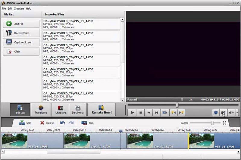 avs-video-remaker-full-crack-gratis-download-7247280