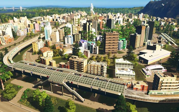 cities-skylines-pc-free-download-1113469