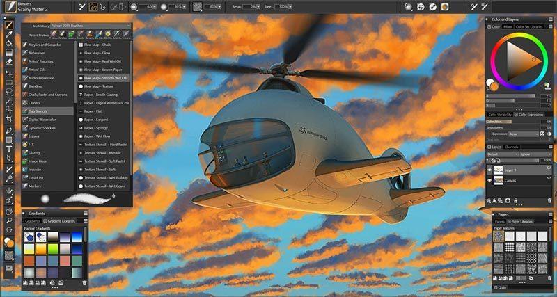 corel-painter-2019-mac-free-download-full-version-crack-9565728