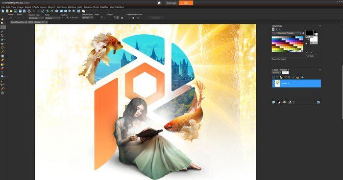 corel-paintshop-pro-2021-full-version-free-download-2145792