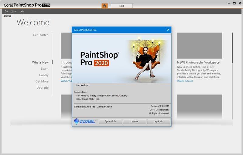 corel-paintshop-pro-ultimate-2020-full-version-free-download-8968062
