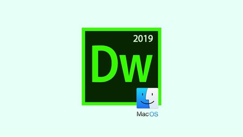 download-adobe-dreamweaver-cc-2019-mac-full-version-9649245