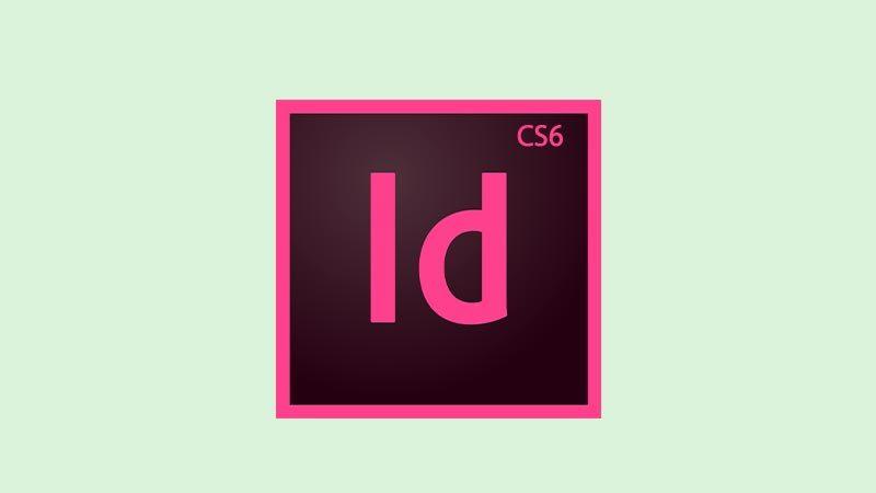 download-adobe-indesign-cs6-full-crack-64-bit-5241366