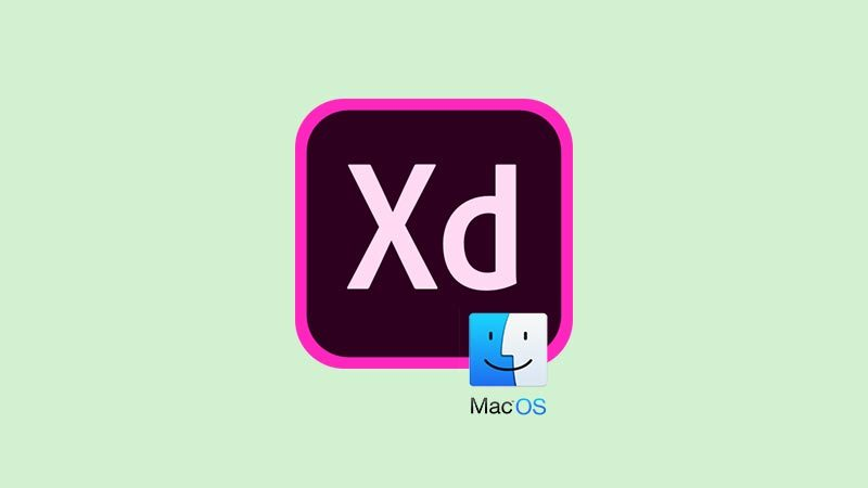 download-adobe-xd-cc-2020-full-version-crack-v-26-6014769