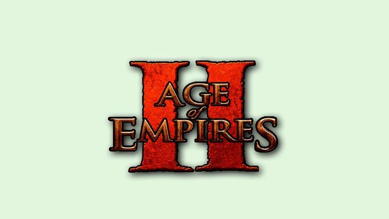 download-age-of-empire-2-full-dlc-gratis-4178682