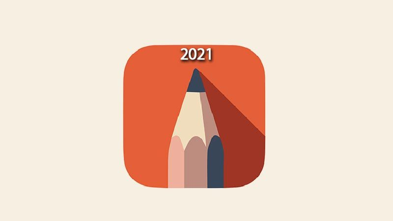 download-autodesk-sketchbook-pro-2021-full-crack-64-bit-3541658