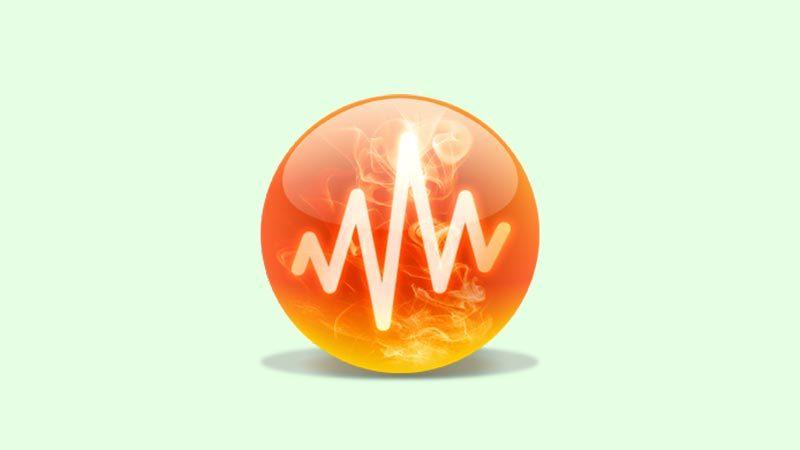 download-avs-audio-editor-full-patch-gratis-4554296