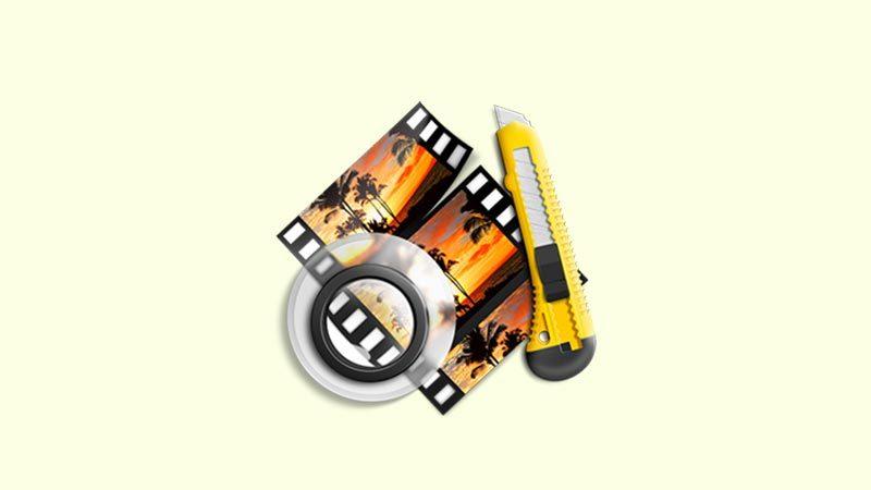 download-avs-video-remaker-full-version-terbaru-8466094