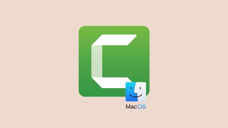 download-camtasia-2019-mac-full-version-gratis-2034868