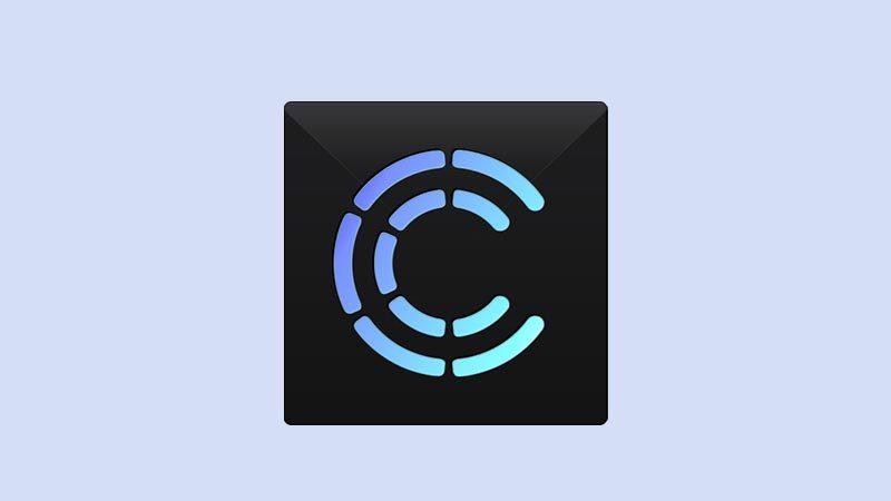 download-clo-3d-full-version-gratis-windows-1553236