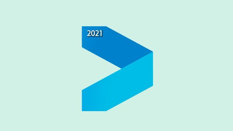 download-corel-video-studio-2021-full-crack-3393958