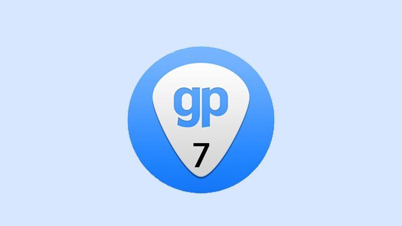 download-guitar-pro-7-soundbanks-full-version-3029336