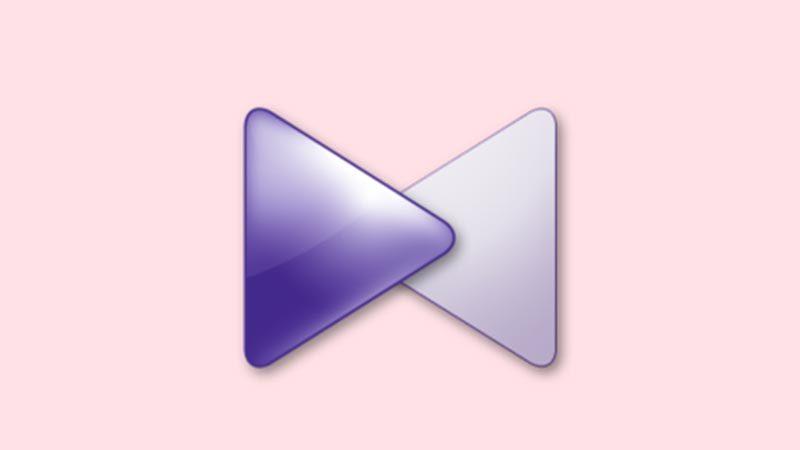 download-kmplayer-4-2-2-full-version-gratis-2301274